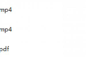 高密老师针灸八卦针法阴阳九针通脉正骨脐针各家针灸视频课件教学视频百度云网盘下载学习