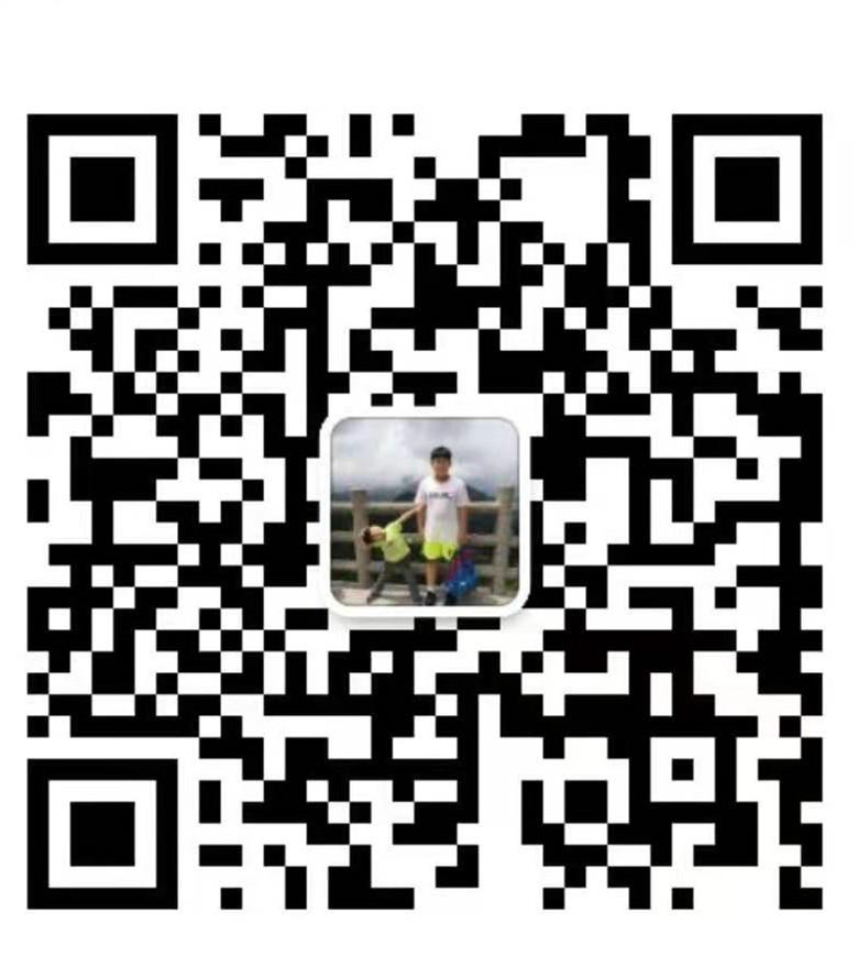 小学网课初中网课高中网课456年级789年级各科网课终身会员百度云网盘群分享